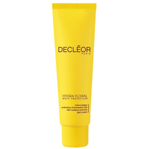 DECLÉOR Hydra Floral 24Hr Hydrating Light Cream 1oz