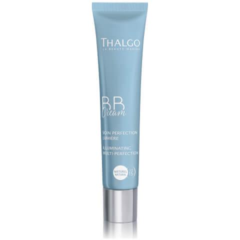 Thalgo BB Cream Perfect Glow - Natural
