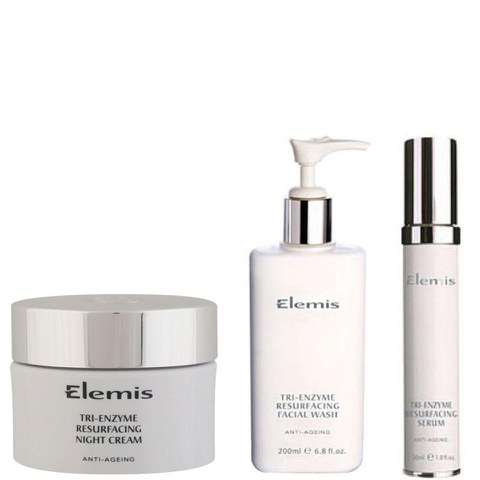 Elemis Fine Lines/Uneven Tone Skin Care Collection