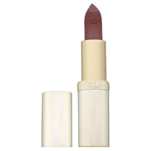 L'Oreal Paris Color Riche Lipstick (Various Shades)