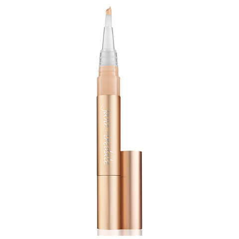 jane iredale Active Light Under-Eye Concealer 2g (Various Shades)