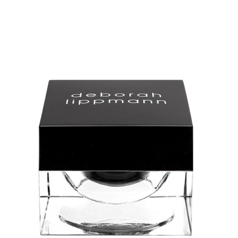 Deborah Lippmann The Cure Cuticle Cream