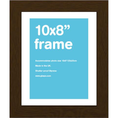 Walnut Frame 10