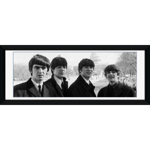 The Beatles Capitol - 30