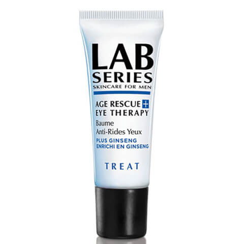 LAB SERIES | Lab Series Age Rescue + Eye Therapy (15ml) | Goxip