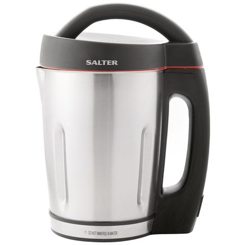 Salter EK1548 Electric Soup Maker