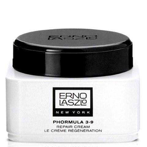 Erno Laszlo Phormula 3-9 Repair Cream (1oz)