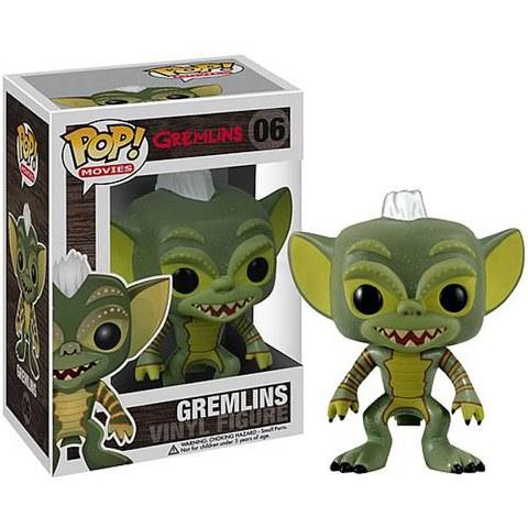 Gremlin Pop! Vinyl Figure