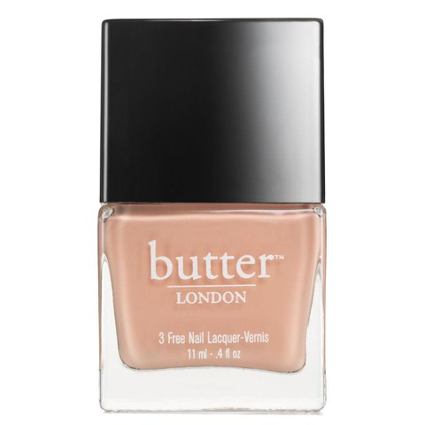 butter LONDON Nail Lacquer - Keen (11ml)
