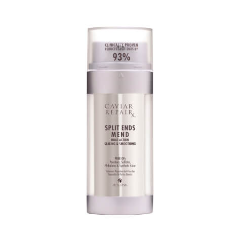 Alterna Caviar Repairx Split Ends Mend (30ml)
