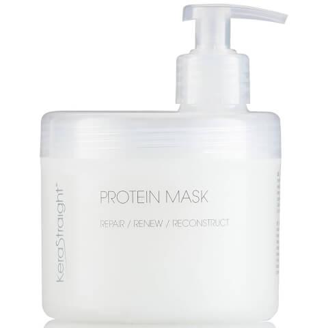 KeraStraight Protein Mask (17oz)