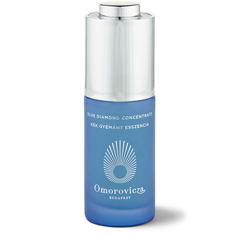 Omorovicza Blue Diamond Concentrate (1 oz.)