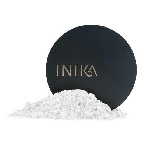 INIKA Mineral Setting Powder