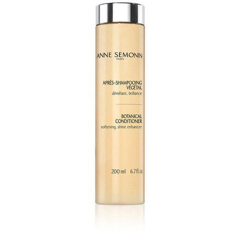 Anne Semonin Botanical Conditioner (7 oz.)