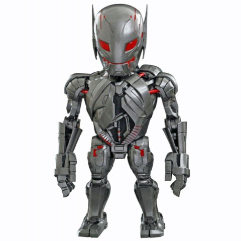Vengadores La Era de Ultrón Cabezón Artist Mix Ultron Sentry Version B