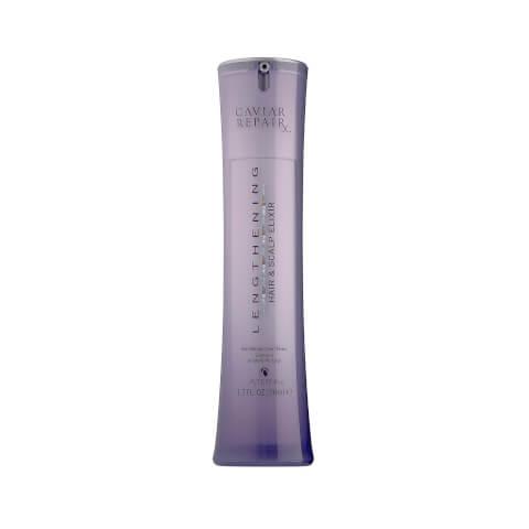 Alterna Caviar Repair Lengthening Hair and Scalp Elixir 1.7 oz