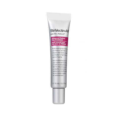 StriVectin AR™ Eye Serum (15ml/0.5oz)
