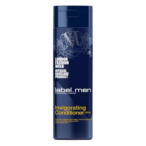label.men Invigorating Conditioner (250ml)