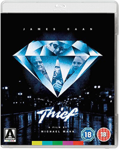 Thief Standard Edition