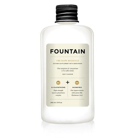 FOUNTAIN | FOUNTAIN The Glow Molecule (240ml) | Goxip