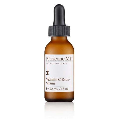 Perricone MD Vitamin C Ester Serum (30ml)