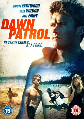 Dawn Patrol