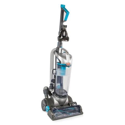 Vax U86PMPE Floor2Floor Pet Upright Vacuum Cleaner