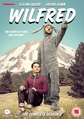 Wilfred - Season 2