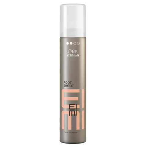 Wella Professionals EIMI Root Shoot Treatment (200ml)
