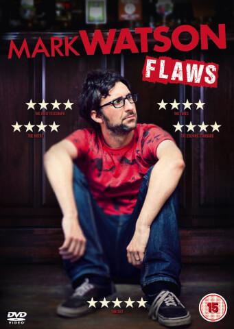 Mark Watson: Flaws