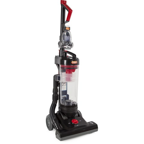 Vax VRS112 Asgard 2 Pet Upright Vacuum Cleaner