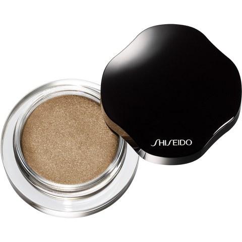 SHISEIDO | Shiseido Shimmering Cream Eye Colour Eye Shadow (Various Shades) - Clay | Goxip