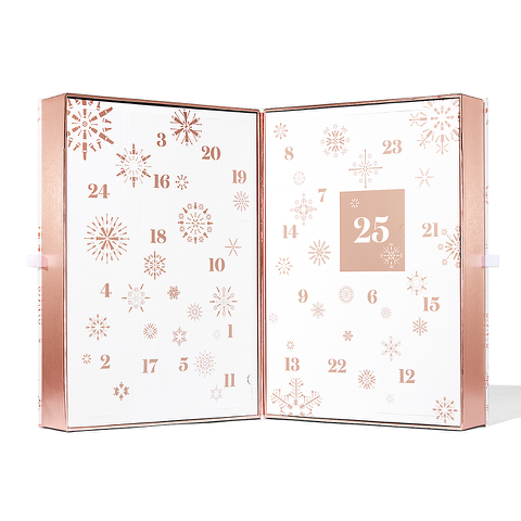 Lookfantastic Adventskalender 2016 (Wert 330€): Image 11