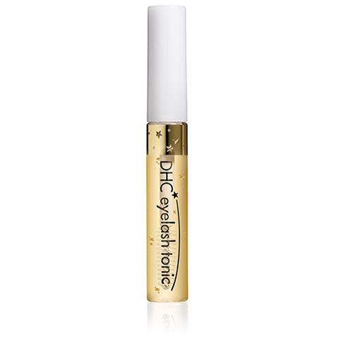 DHC Eyelash Tonic (6.5ml)