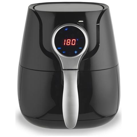 Salter EK2205 4.5L Digital Hot Air Fryer
