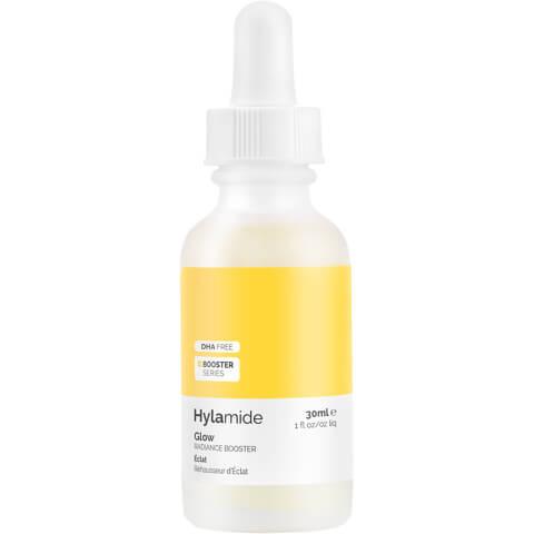 Hylamide Glow Booster 30ml
