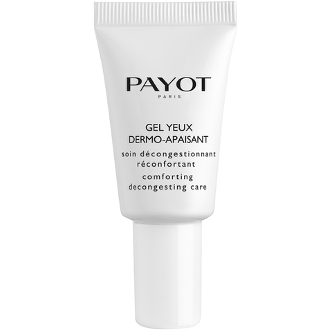 PAYOT Sensi Anti-Puffiness Comforting Eye Gel 15ml