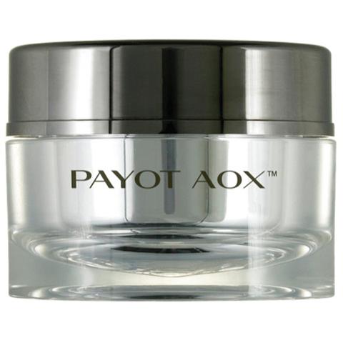 PAYOT AOX Complete Rejuvenating Cream 50ml