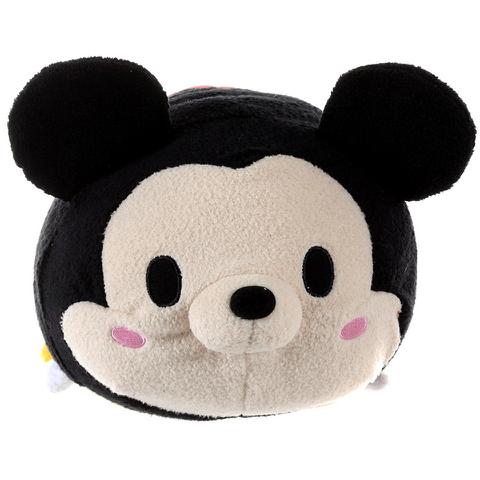Disney Tsum Tsum Mickey - Large