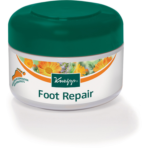 Kneipp Foot Repair (100ml)