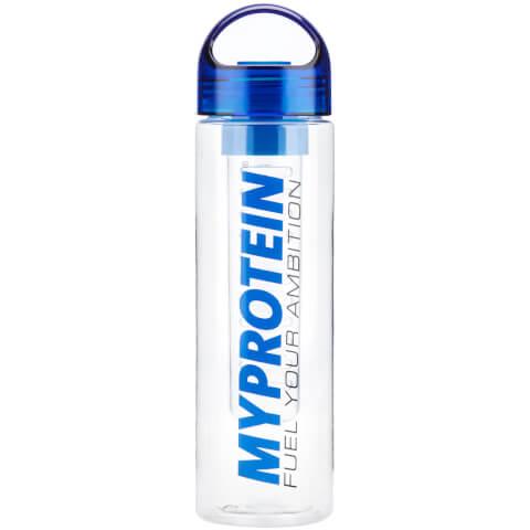 Infusore Per Frutta Myprotein - Blu