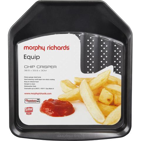Morphy Richards 970512 Oven Chip Crisper