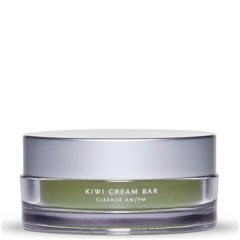 ARCONA Kiwi Cream Bar 4oz