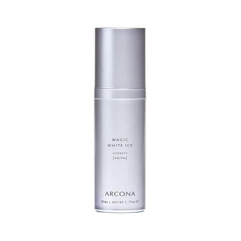 ARCONA Magic White Ice 1.17oz