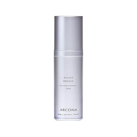 ARCONA Night Breeze 1.17oz