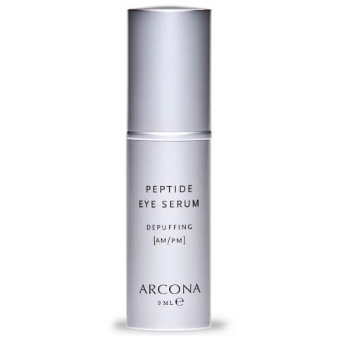 ARCONA Peptide Eye Serum 0.3oz