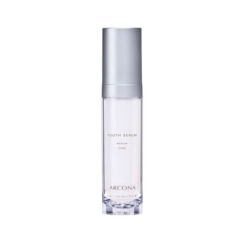 ARCONA Youth Serum 1.17oz