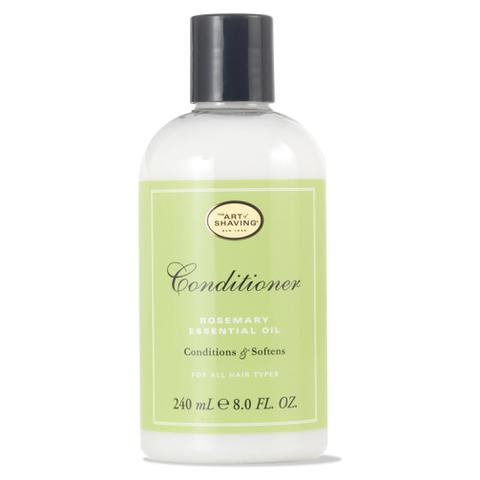 The Art of Shaving Conditioner - Rosemary