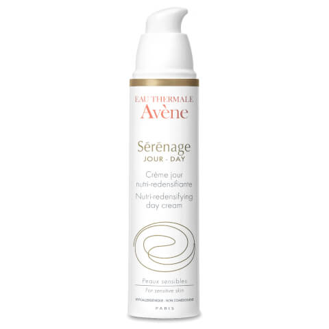 Avène Serenage Nutri-Redensifying Day Cream 1.4oz