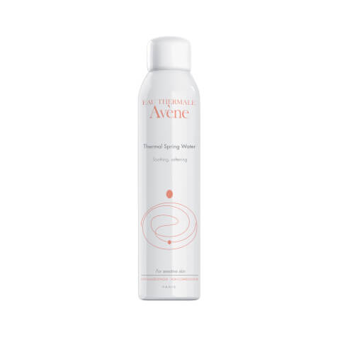 Avène Thermal Spring Water 10.58oz